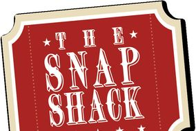 The Snap Shack