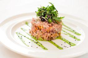 Orsay Restaurant