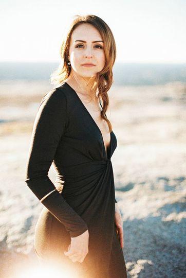 Savannah Kilpatrick