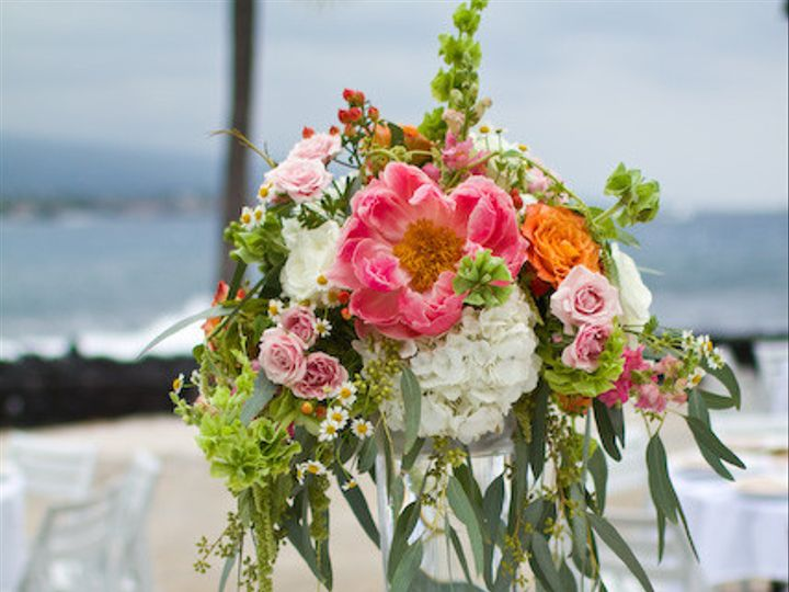 Tmx 1378743348980 Kunewa Wedding 1 Kailua Kona, HI wedding venue