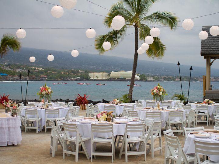 Tmx 1378743353215 Kunewa Wedding 2 Kailua Kona, HI wedding venue