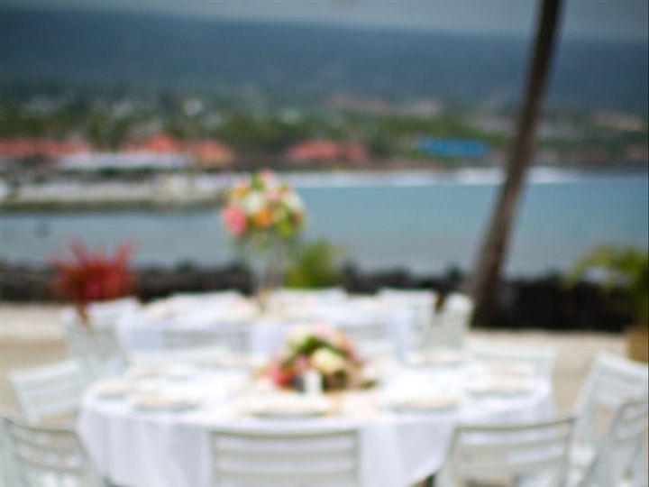 Tmx 1378743358435 Kunewa Wedding 3 Kailua Kona, HI wedding venue