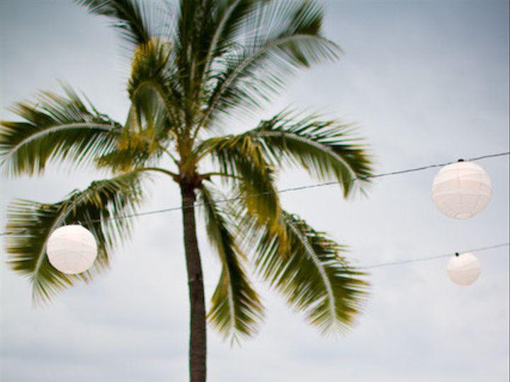 Tmx 1378743362936 Kunewa Wedding 4 Kailua Kona, HI wedding venue