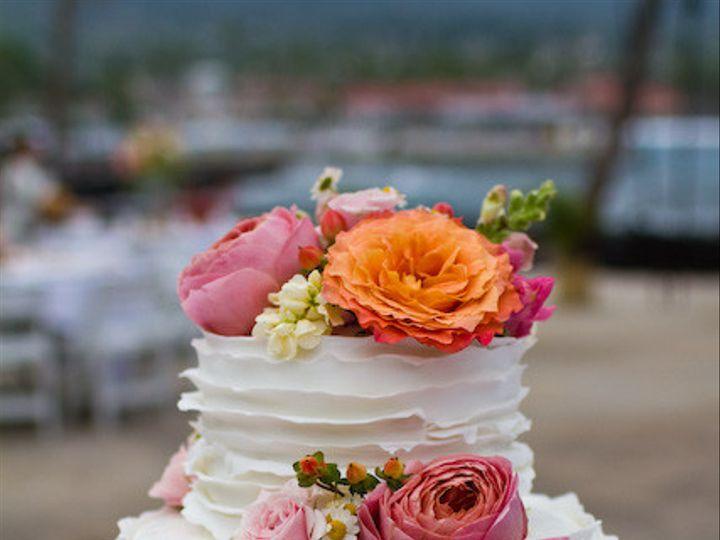 Tmx 1379354769454 Kunewa Wedding 26 Kailua Kona, HI wedding venue