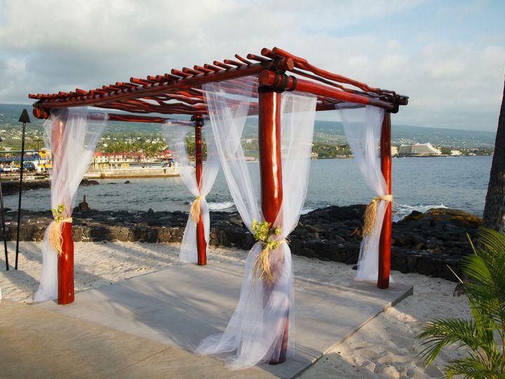 Tmx 1384471092831 0082transted 2905812309  Kailua Kona, HI wedding venue