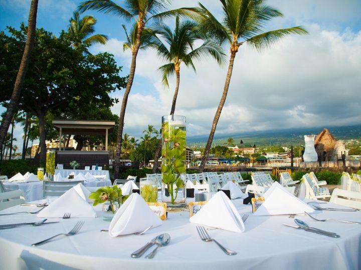Tmx 1384471115332 0049transted 2905802816  Kailua Kona, HI wedding venue
