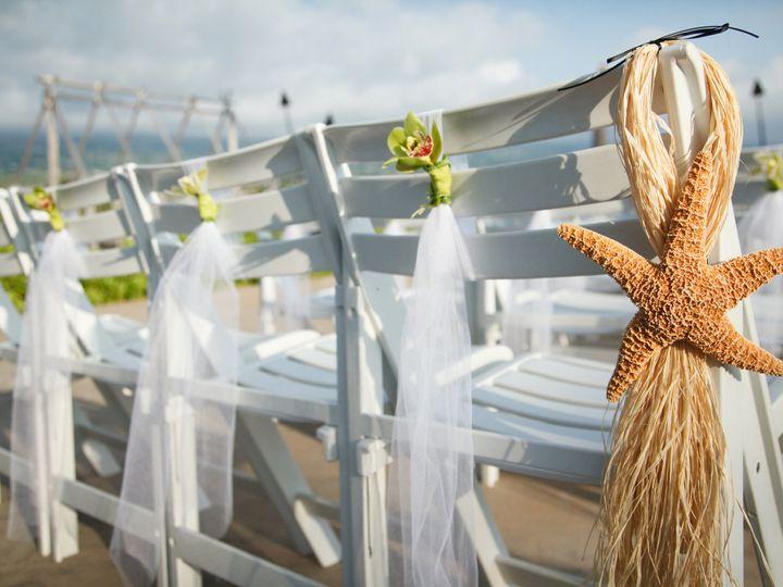 Tmx 1384471134401 0001transted 2905784441  Kailua Kona, HI wedding venue