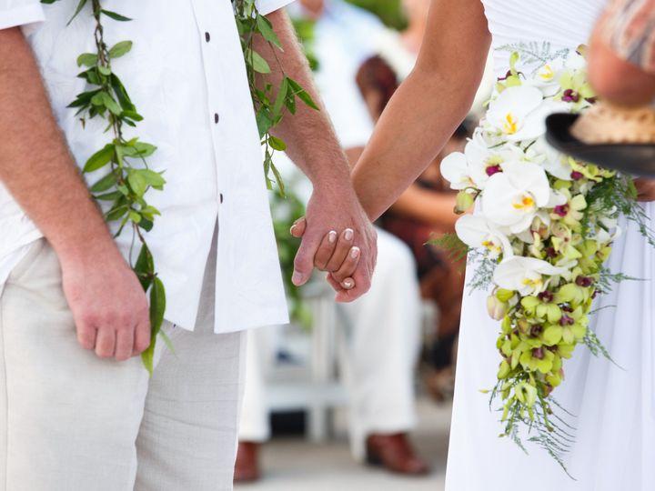 Tmx 1384471191027 0299transted 2905821837  Kailua Kona, HI wedding venue