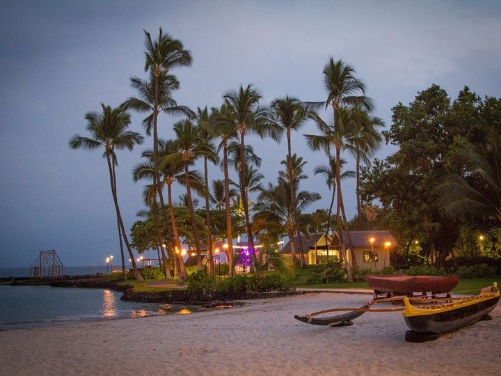 Tmx 1397235441480 Bayevenin Kailua Kona, HI wedding venue