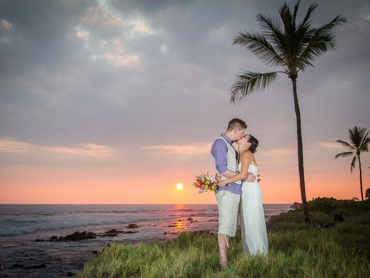 Tmx 1397235459902 Sunse Kailua Kona, HI wedding venue