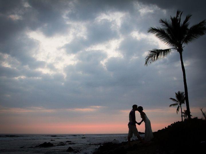 Tmx 1397235462942 Sunsetkis Kailua Kona, HI wedding venue
