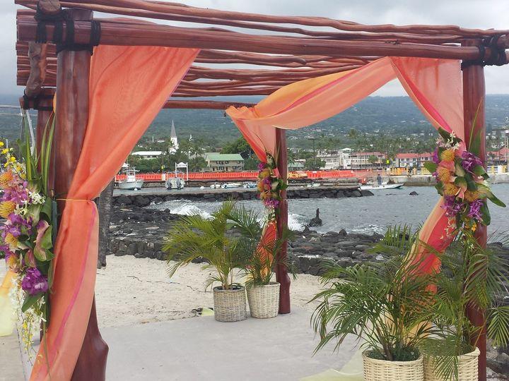 Tmx 1403811268713 20140623153831 Kailua Kona, HI wedding venue