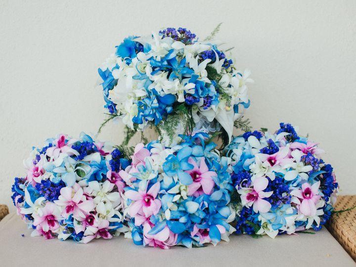 Tmx 1427476509975 Dsc5067 Kailua Kona, HI wedding venue