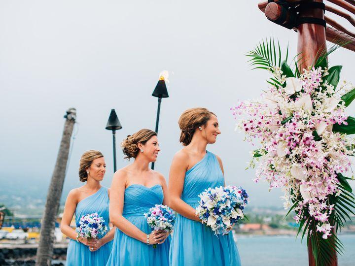 Tmx 1427476600469 Dsc5286 Kailua Kona, HI wedding venue
