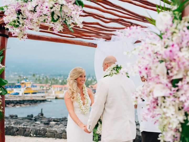 Tmx 1427476620908 Dsc5309 Kailua Kona, HI wedding venue