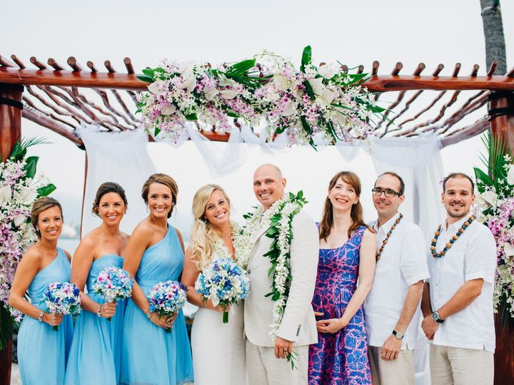 Tmx 1427476658282 Dsc5486 Kailua Kona, HI wedding venue