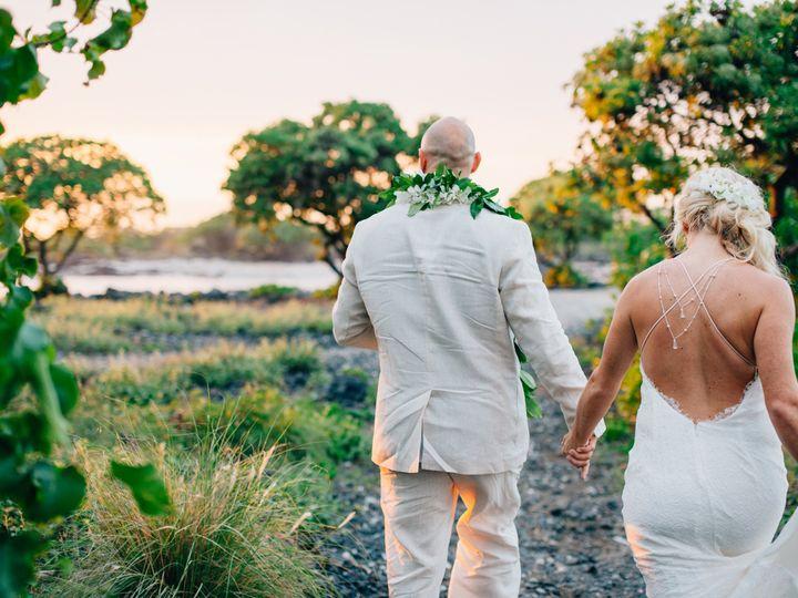 Tmx 1427476671793 Dsc5597 Kailua Kona, HI wedding venue