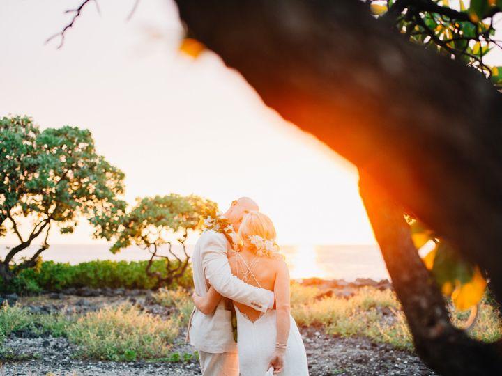 Tmx 1427476684348 Dsc5601 Kailua Kona, HI wedding venue