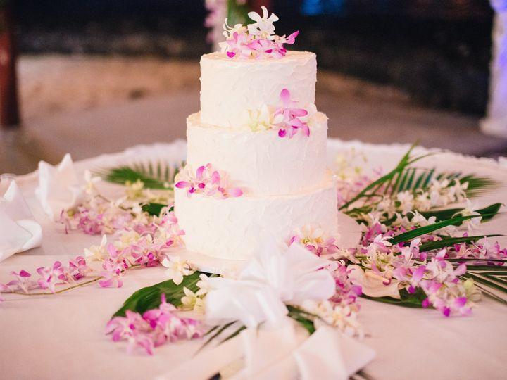 Tmx 1427476776972 Dsc5998 Kailua Kona, HI wedding venue