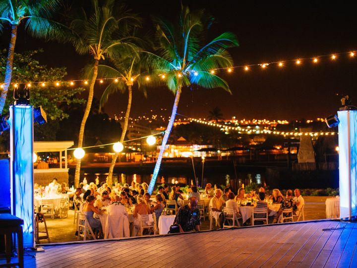 Tmx 1427476801440 Dsc6070 Kailua Kona, HI wedding venue