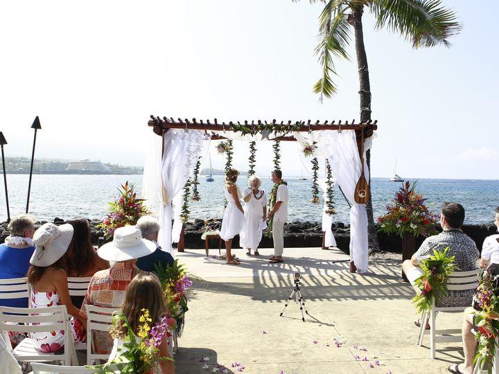 Tmx 1452807309676 Kona 8 Kailua Kona, HI wedding venue