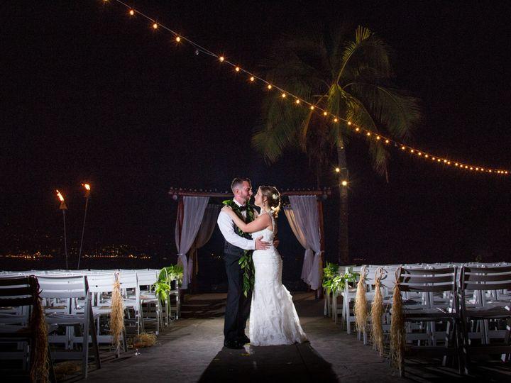 Tmx 1462402729740 1 Big Island Hawaii King Kamehamehas Kona Beach Ho Kailua Kona, HI wedding venue