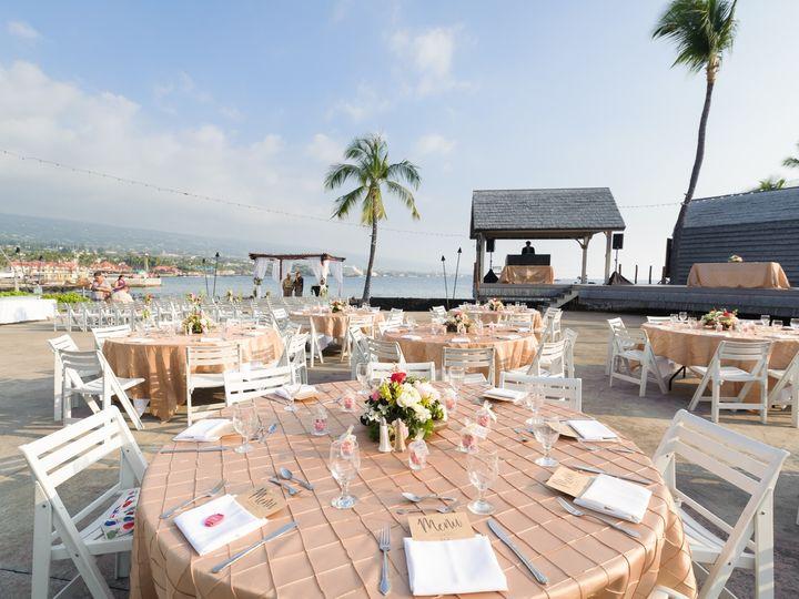 Tmx 1483573353487 Mhpchantal Talelele 10 Kailua Kona, HI wedding venue