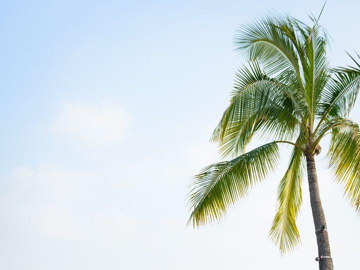 Tmx 1483573365347 Mhpchantal Talelele 11 Kailua Kona, HI wedding venue