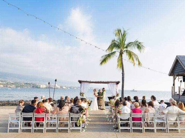 Tmx 1483573376409 Mhpchantal Talelele 12 Kailua Kona, HI wedding venue