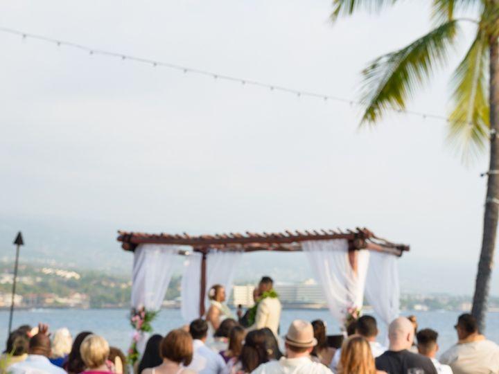 Tmx 1483573384236 Mhpchantal Talelele 13 Kailua Kona, HI wedding venue