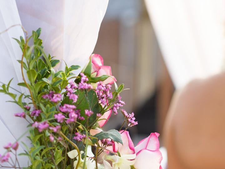 Tmx 1483573395070 Mhpchantal Talelele 15 Kailua Kona, HI wedding venue