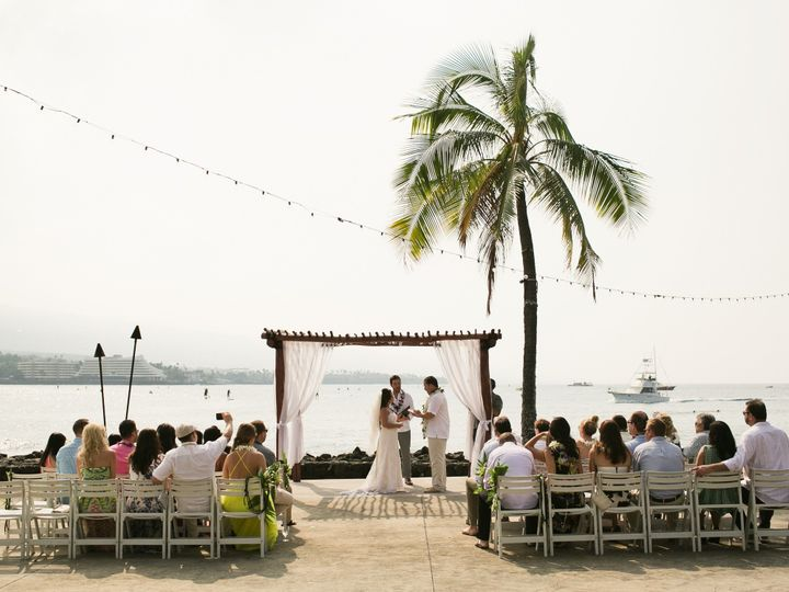Tmx 1483573936356 Kona 3 Kailua Kona, HI wedding venue