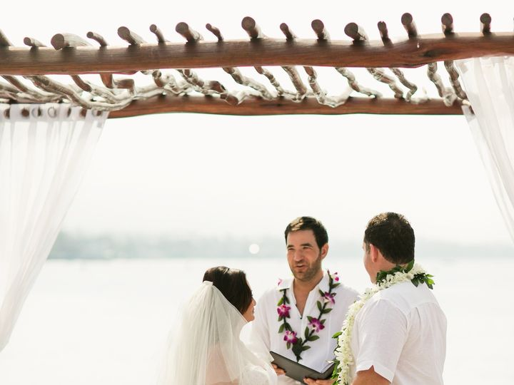 Tmx 1483573950770 Kona 4 Kailua Kona, HI wedding venue