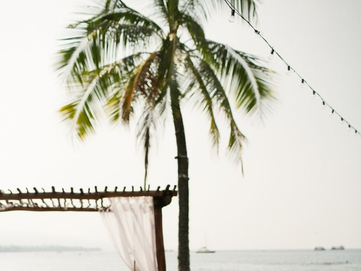 Tmx 1483573964352 Kona 5 Kailua Kona, HI wedding venue