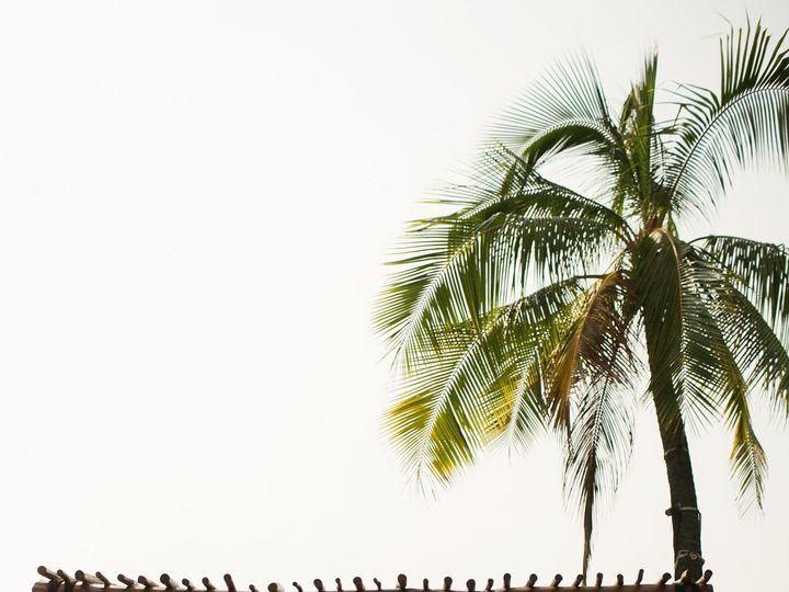 Tmx 1483573982873 Kona 6 Kailua Kona, HI wedding venue