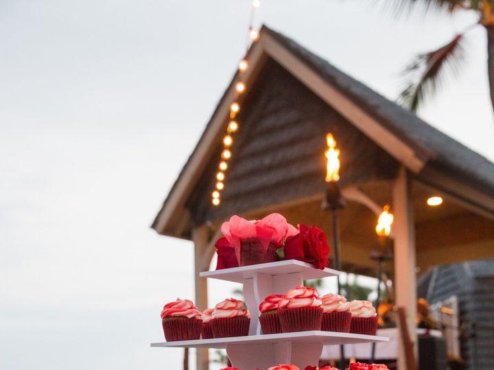 Tmx 1483574551036 Kona Wedding 5 Kailua Kona, HI wedding venue