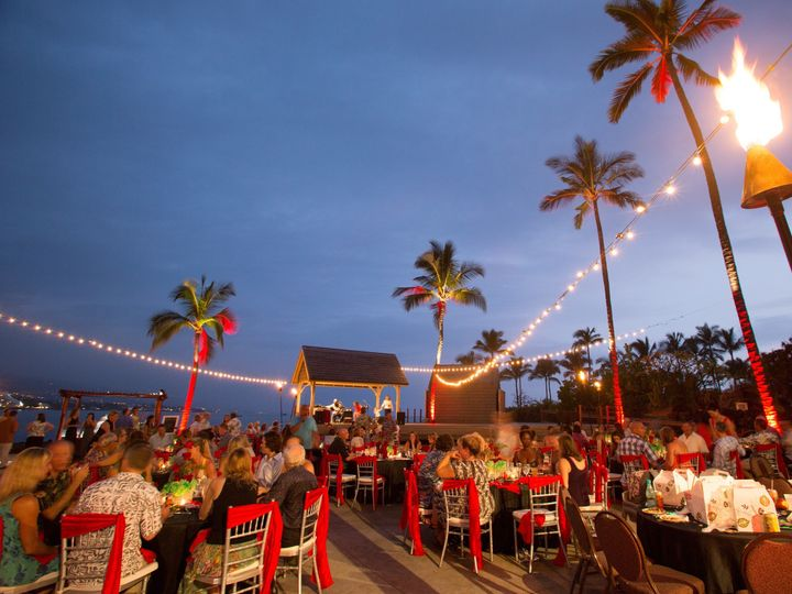 Tmx 1483574623445 Kona Wedding 8 Kailua Kona, HI wedding venue