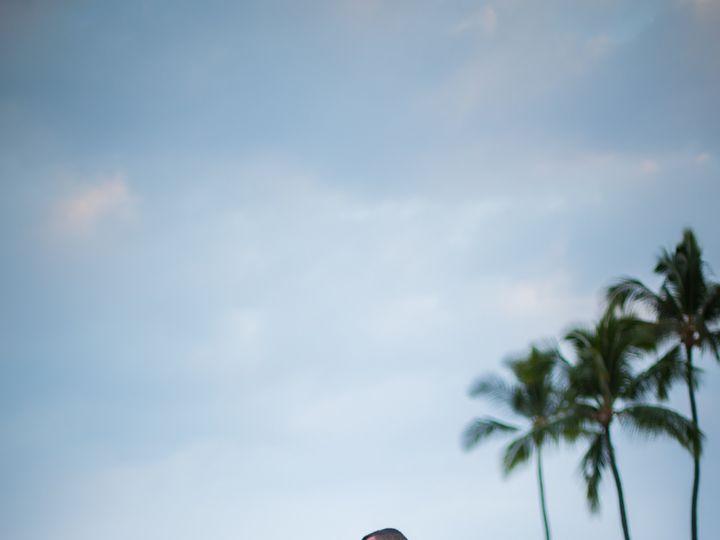 Tmx 1483574813736 Lauren Brown Wedding 3 Kailua Kona, HI wedding venue