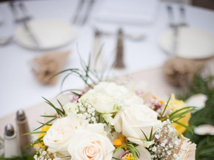 Tmx 1483574845639 Lauren Brown Wedding 6 Kailua Kona, HI wedding venue