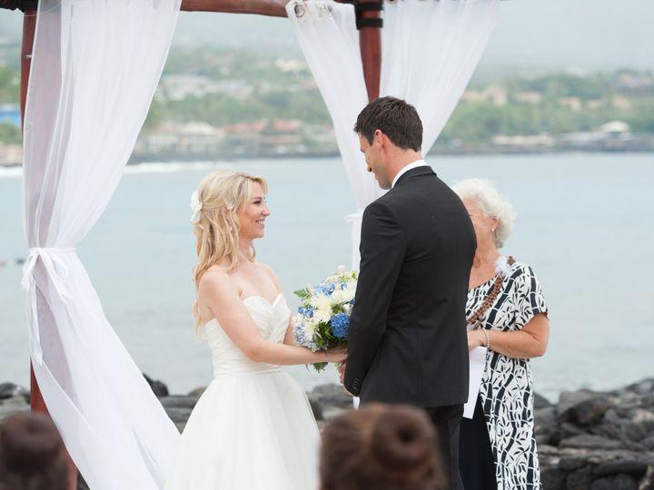 Tmx 1483575179822 Markh Cristina  Mark 6 Kailua Kona, HI wedding venue