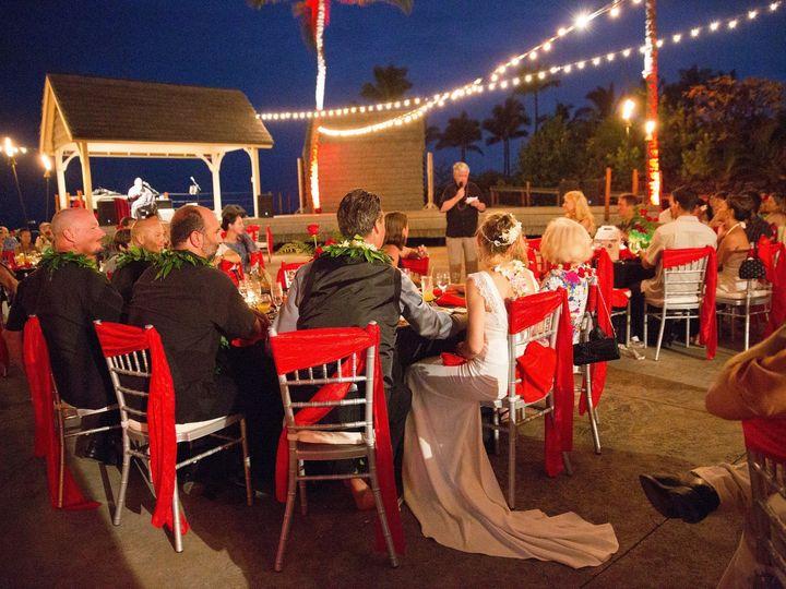 Tmx 1483575382283 Kona Beach Wedding Kailua Kona, HI wedding venue