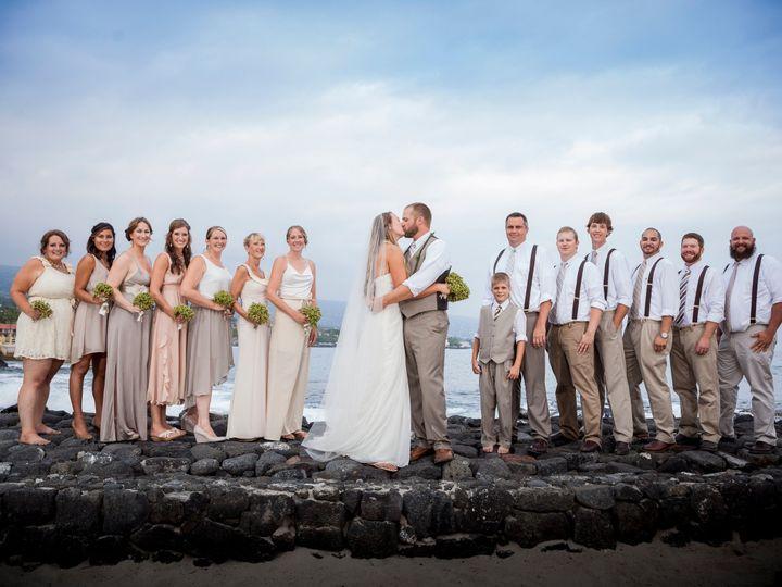 Tmx 1483575581063 Sheri 4 Kailua Kona, HI wedding venue