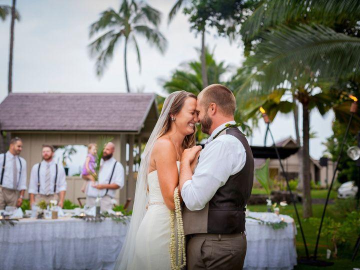 Tmx 1483575640876 Sheri 8 Kailua Kona, HI wedding venue