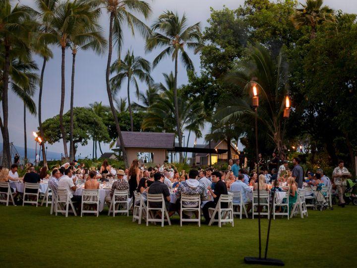 Tmx 1483575669333 Sheri 9 Kailua Kona, HI wedding venue