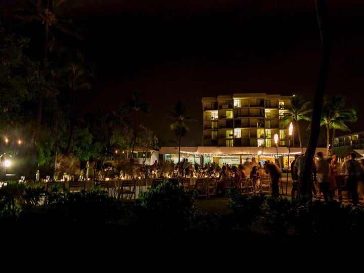 Tmx 1483575728636 Sheri 11 Kailua Kona, HI wedding venue