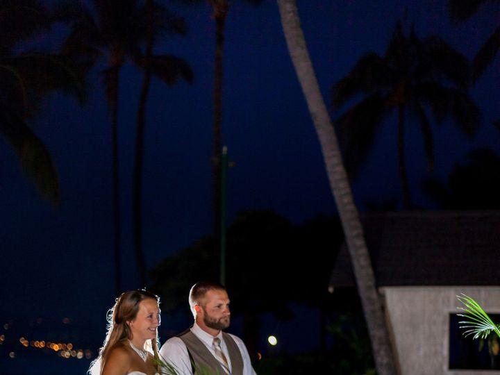 Tmx 1483575759596 Sheri 12 Kailua Kona, HI wedding venue