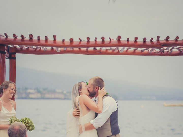 Tmx 1483575823317 Sheri 15 Kailua Kona, HI wedding venue