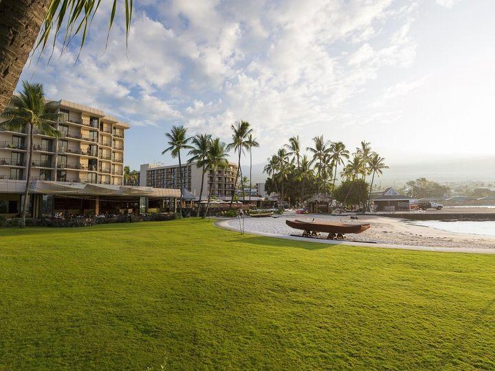 Tmx 1483576472097 Kk 017 12 Kailua Kona, HI wedding venue