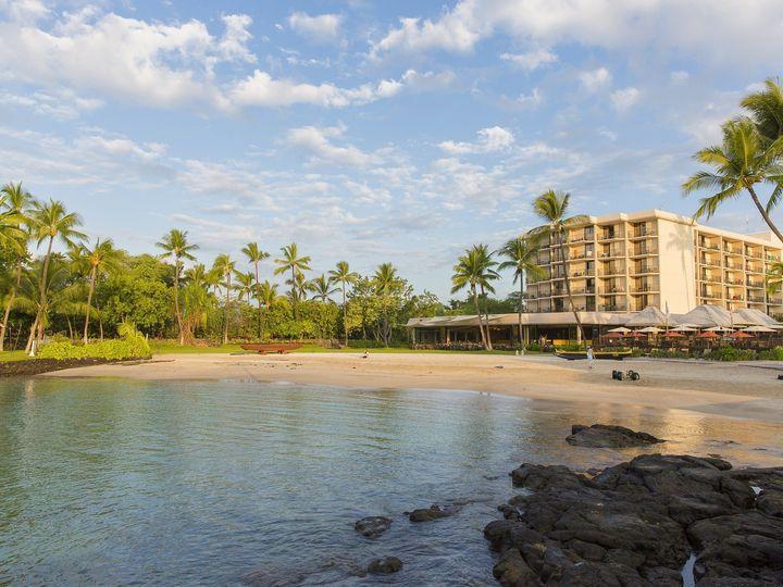 Tmx 1483576562736 Ww Kona 1 Kailua Kona, HI wedding venue