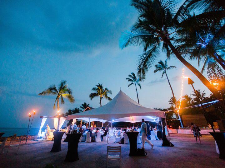 Tmx 1504410792284 6 Stoft Reception 229 Kailua Kona, HI wedding venue